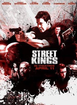 Street Kings 777x1050