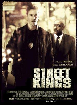 Street Kings 750x1031