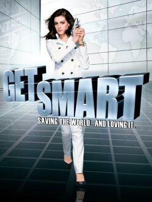 Get Smart 756x1000