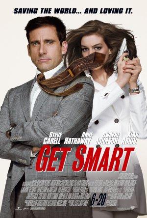 Get Smart 1944x2880