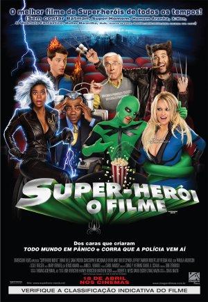 Superhero Movie 1720x2500