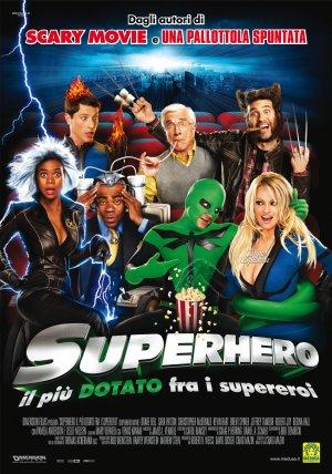 Superhero Movie 1344x1919
