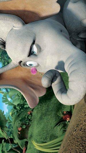 Horton Hears a Who! 1328x2366