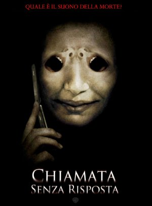 One Missed Call 750x1020