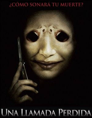 One Missed Call 602x768