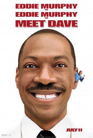 Meet Dave 2090x3100