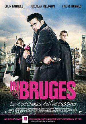 In Bruges 2232x3189
