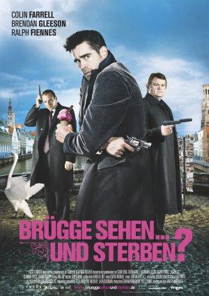 In Bruges 2480x3508