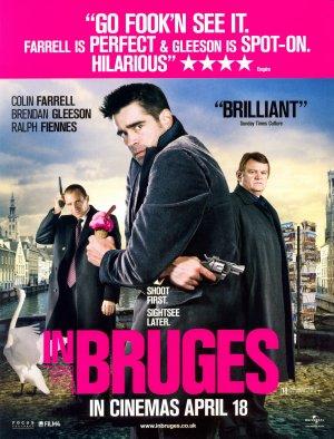 In Bruges 1700x2234