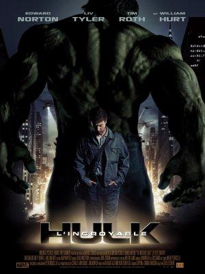 Der unglaubliche Hulk 2825x3779