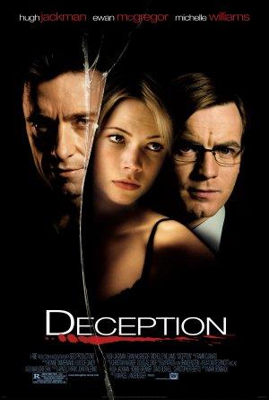 Deception 2125x3150