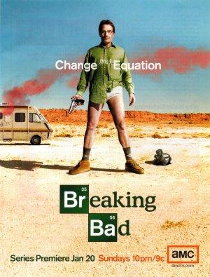 Breaking Bad 1573x2073