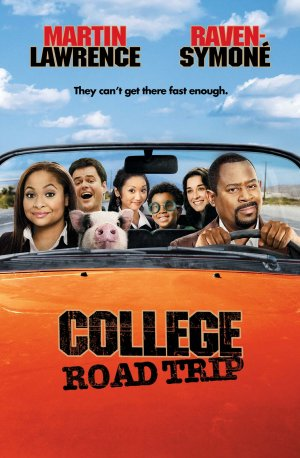 College Road Trip 1070x1633