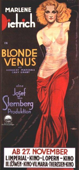 Blonde Venus 698x1500
