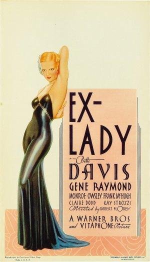 Ex-Lady 966x1686