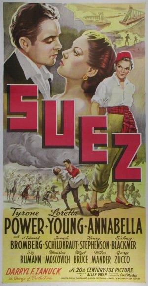 Suez 600x1155