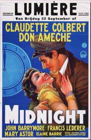 Midnight 520x800