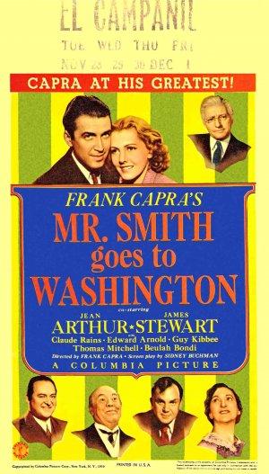 Mr. Smith Goes to Washington 1709x3000