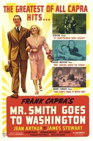 Mr. Smith Goes to Washington 644x977