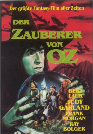 The Wizard of Oz 1072x1536