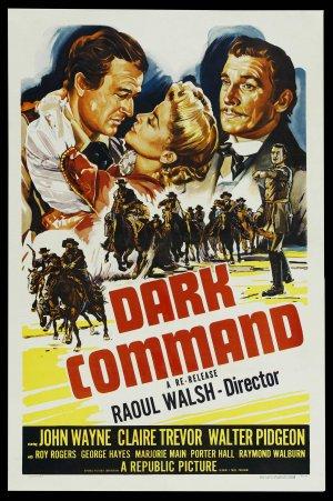 Dark Command 1994x3000