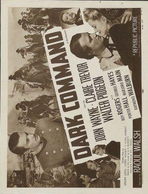 Dark Command 1110x1455