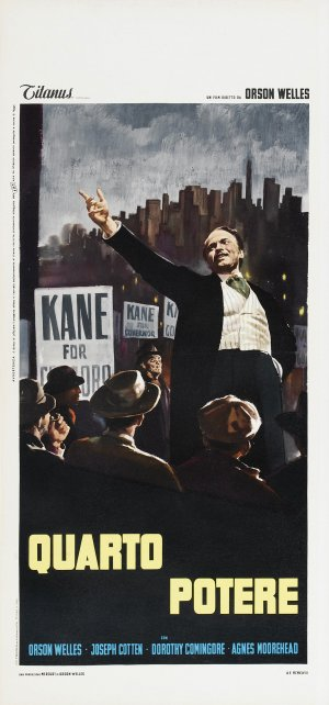 Citizen Kane 1377x2948