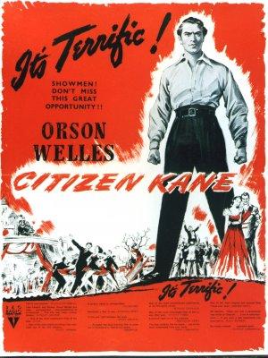 Citizen Kane 1866x2488