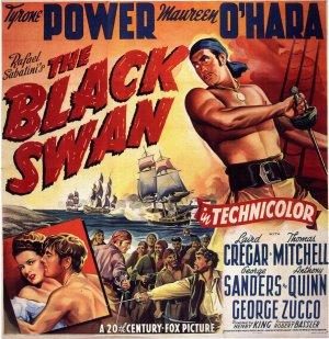 The Black Swan 1432x1476
