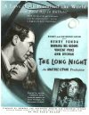 The Long Night Poster
