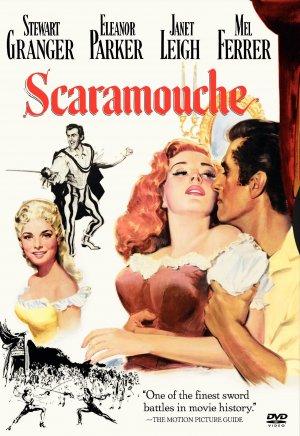 Scaramouche 1513x2197