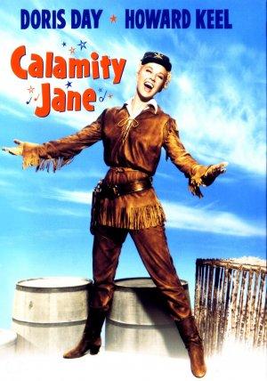 Calamity Jane 1512x2157