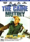 The Caine Mutiny Cover
