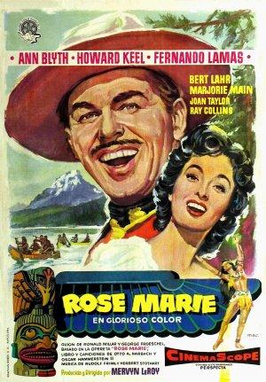Rose Marie 1392x2000