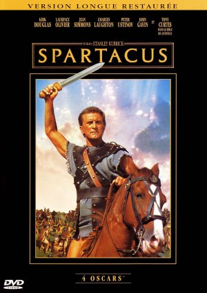 Spartacus 1532x2161