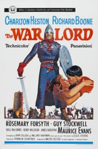 Bóg wojny poster