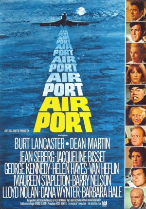 Airport 1752x2500