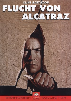 Escape from Alcatraz 831x1181