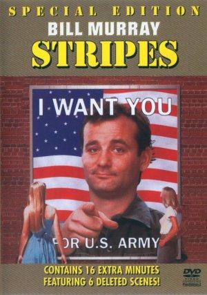 Stripes 1246x1772