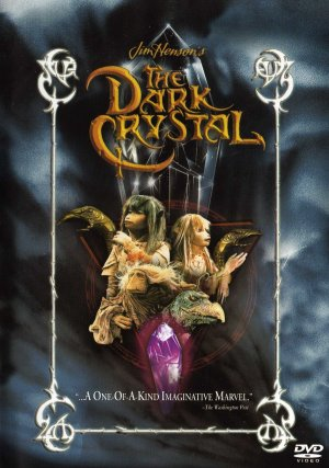 Cristal Oscuro 1200x1707