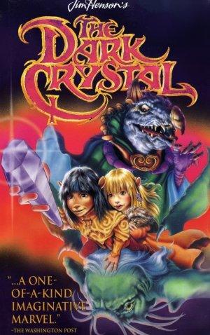 Cristal Oscuro 624x994