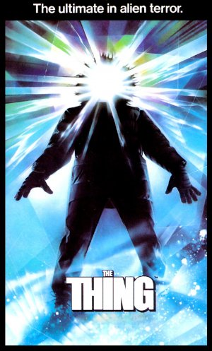 The Thing 909x1505