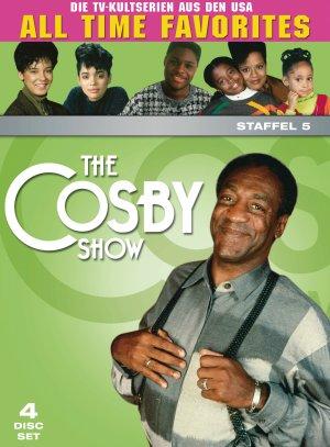El show de Bill Cosby 1654x2245