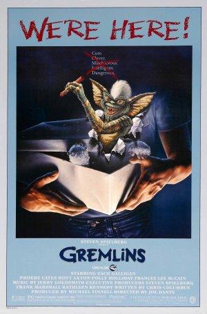 Gremlins 1972x3000