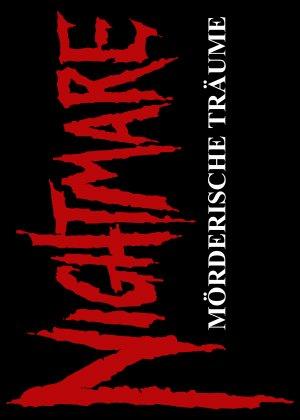 A Nightmare on Elm Street 2000x2800