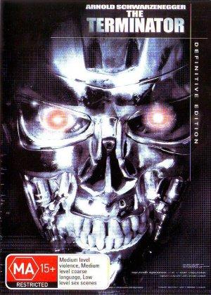 The Terminator 767x1073
