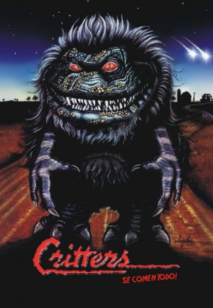 Critters 2129x3076