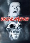 Highlander Other