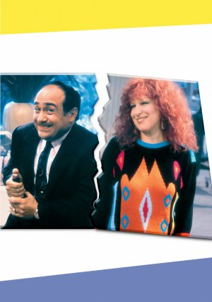 Ruthless People 2820x4000