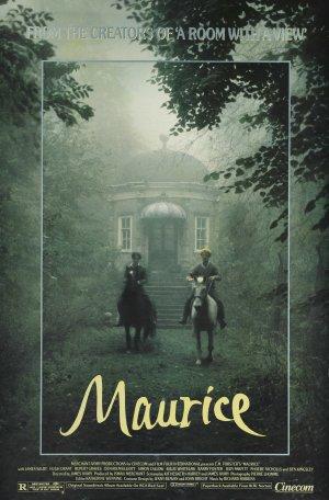 Maurice 2040x3100